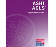 acls_drkt_cover3