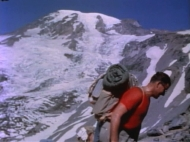americans on everest43-2