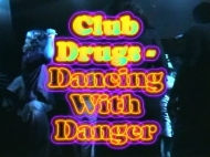 club drugs43