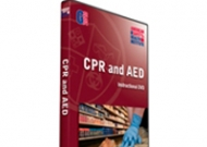 cpr_aed_dvd