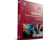 cprprodvd