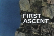firstascent2