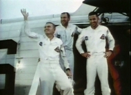 saga of apollo 13 43-1