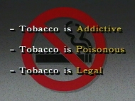 tobacco-the pushers and the victims-5